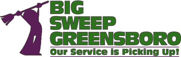 Big Sweep Greenboro