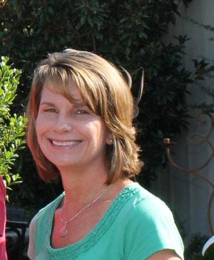 Jeanine Bennett