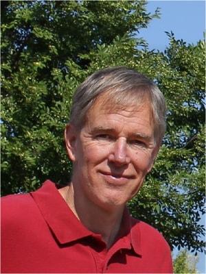 Doug Berlin