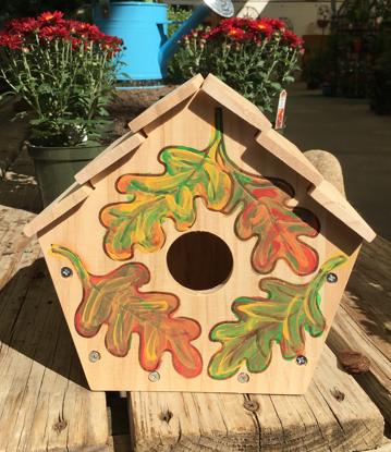 Birdhouse_crop.png