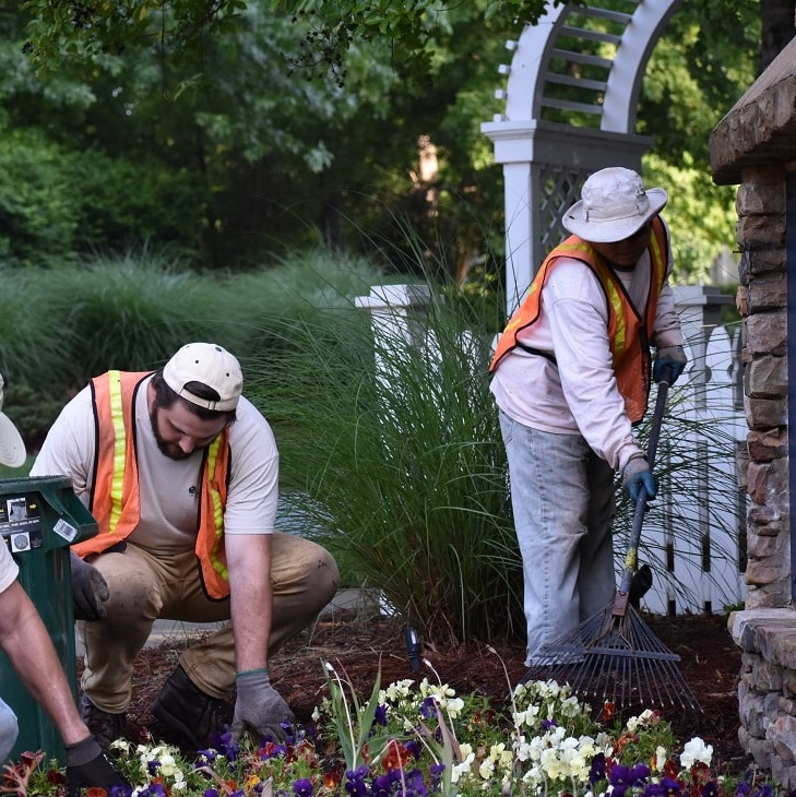 GardenEnhancement -