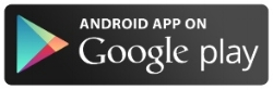 App Stores-Android.jpg