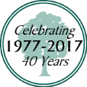 40 Years Badge_125px.png