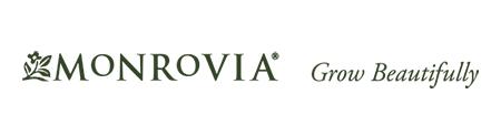 Monrovia_tag_side_green_450w.jpg