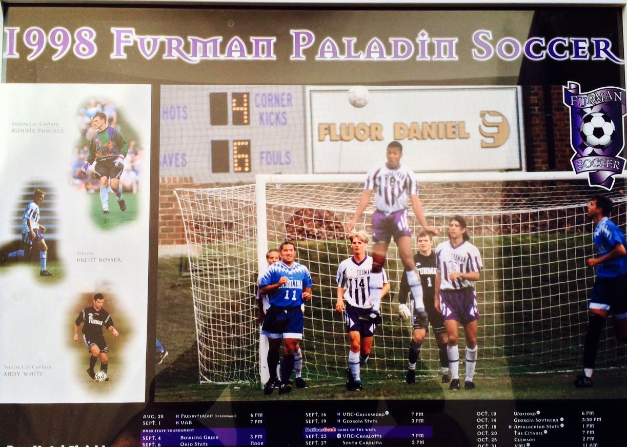 geno furman soccer poster.png