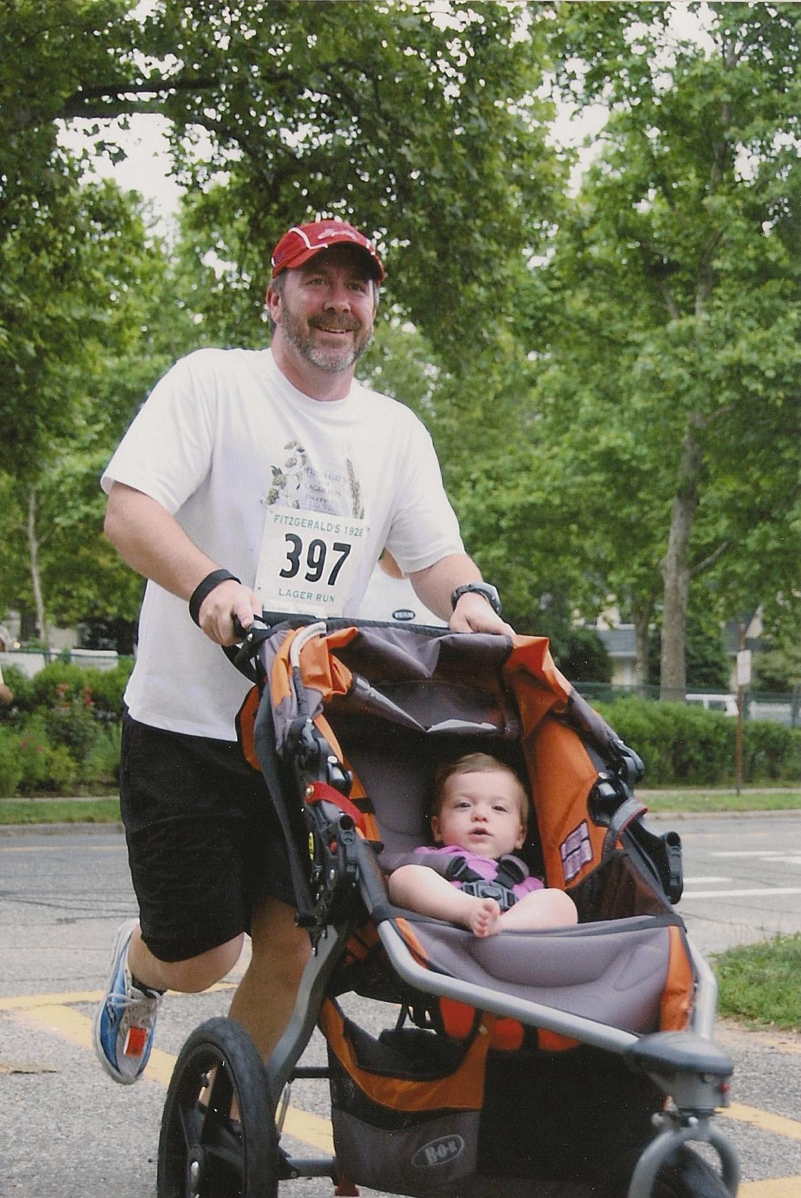 Running Knee Pain Relief