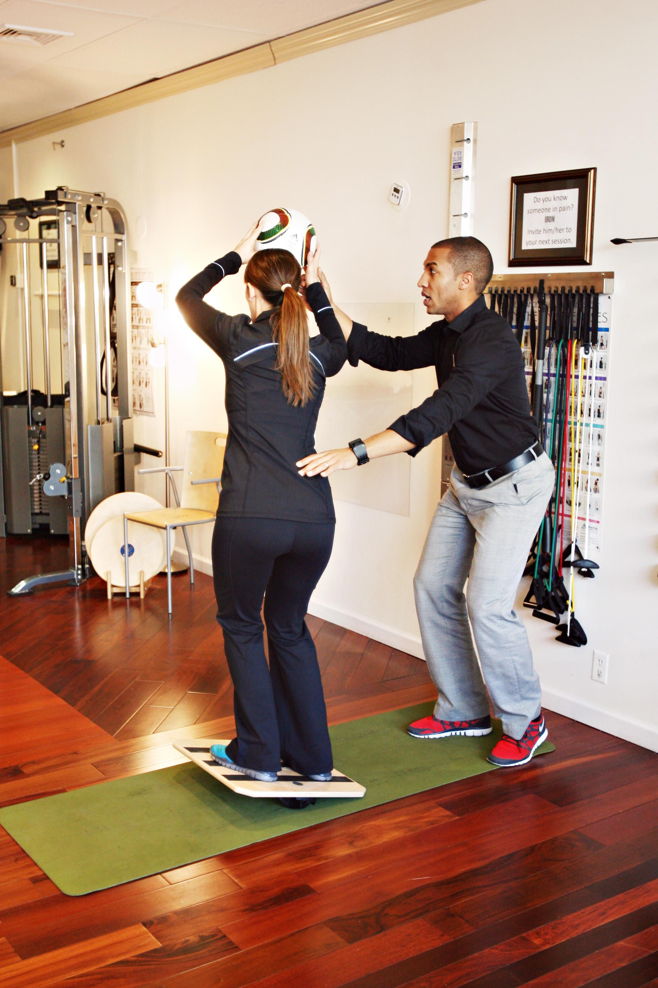 therapeutic exercise.JPG