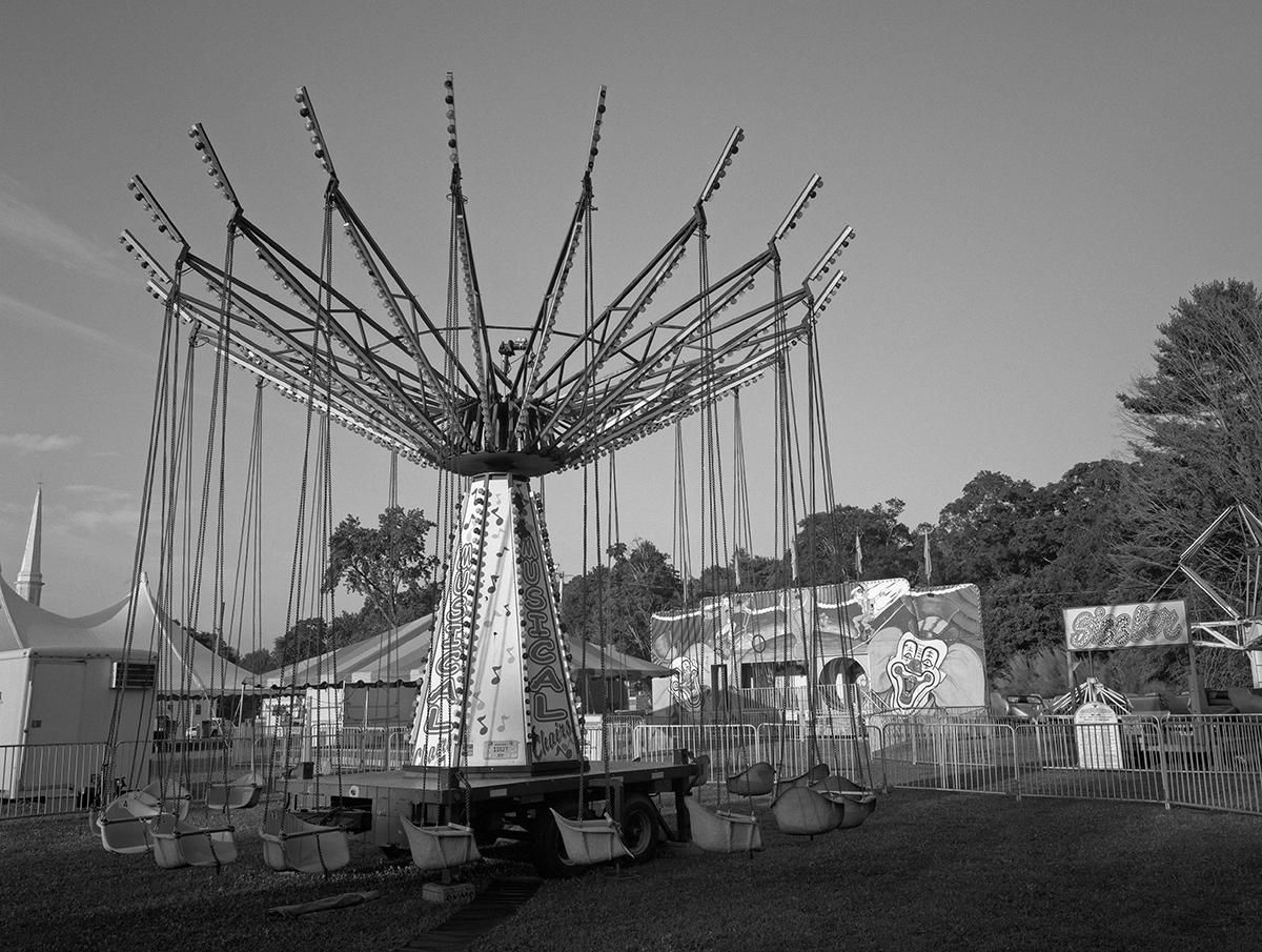 Carnival 6am.jpg