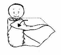 Swaddle Step 4.png