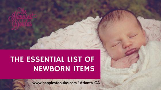baby-gear-essentials