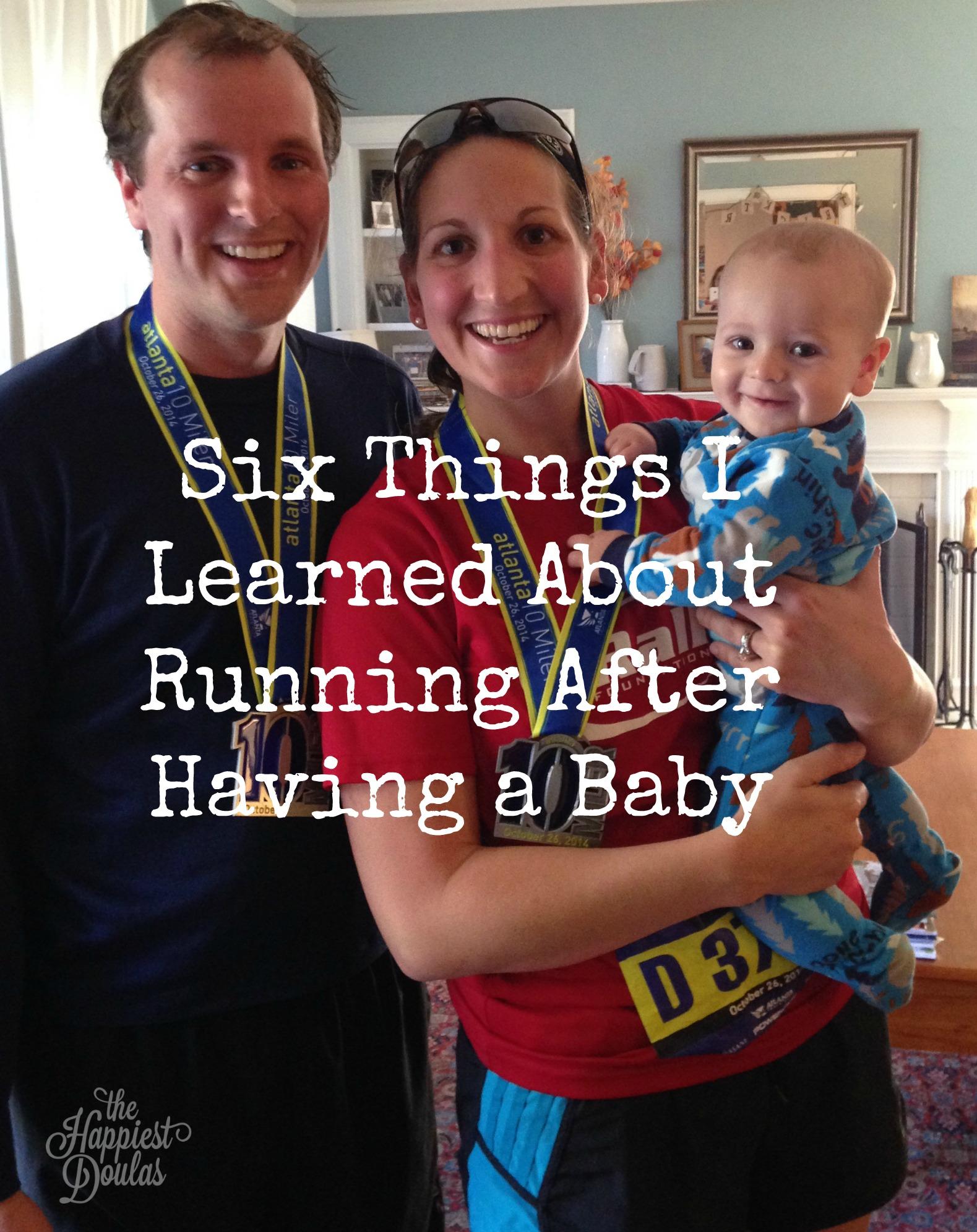 postpartum-running