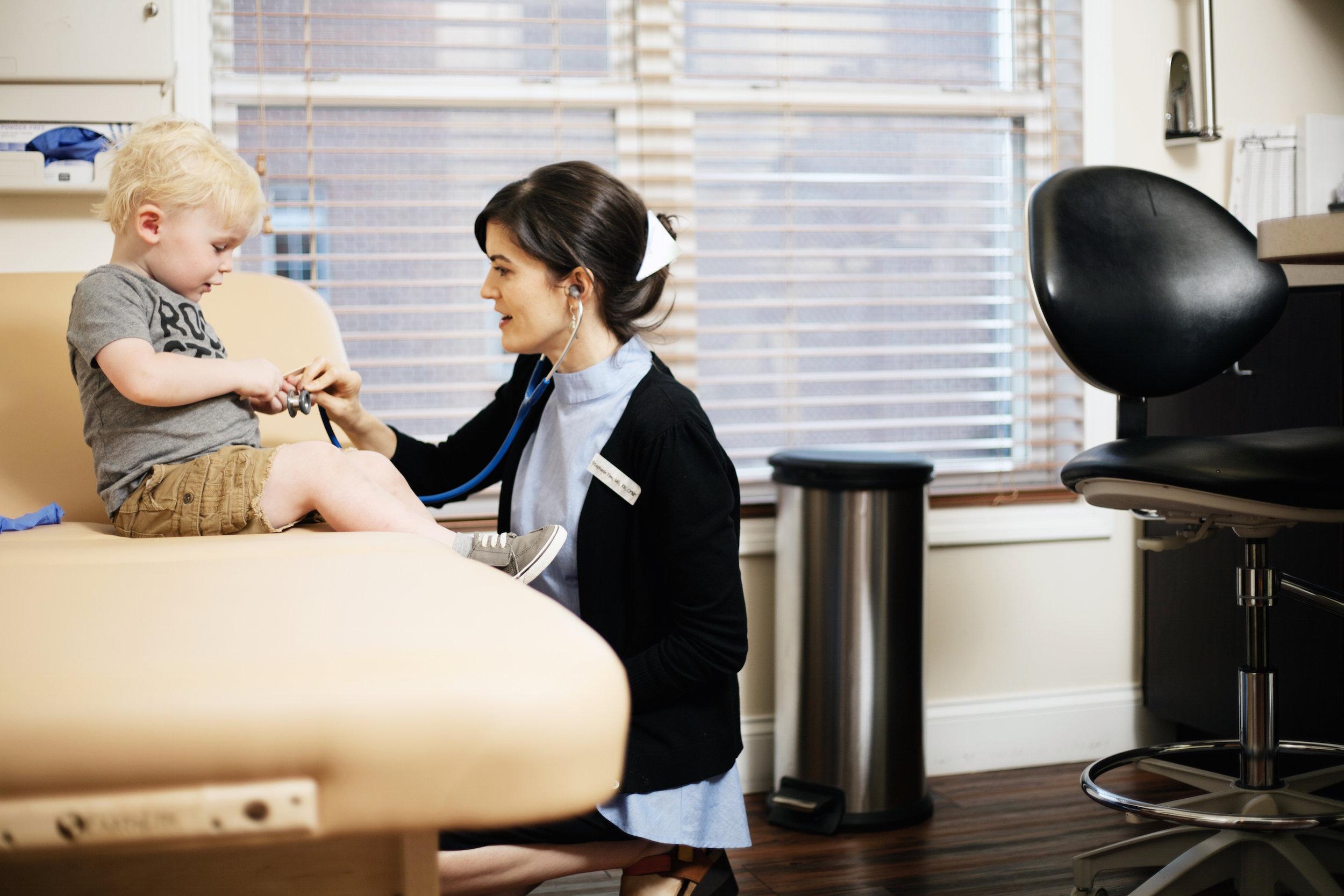 Holistic Pediatrician Atlanta.jpeg