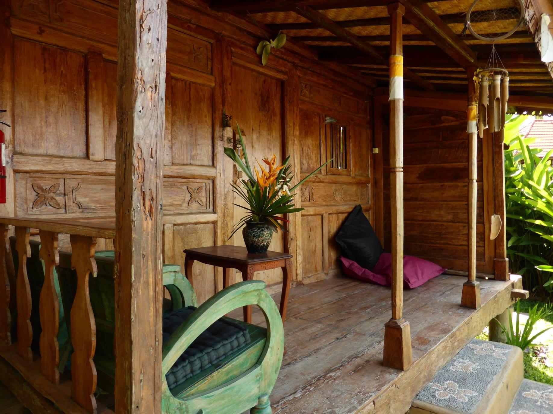 BaliAccommodation.jpg