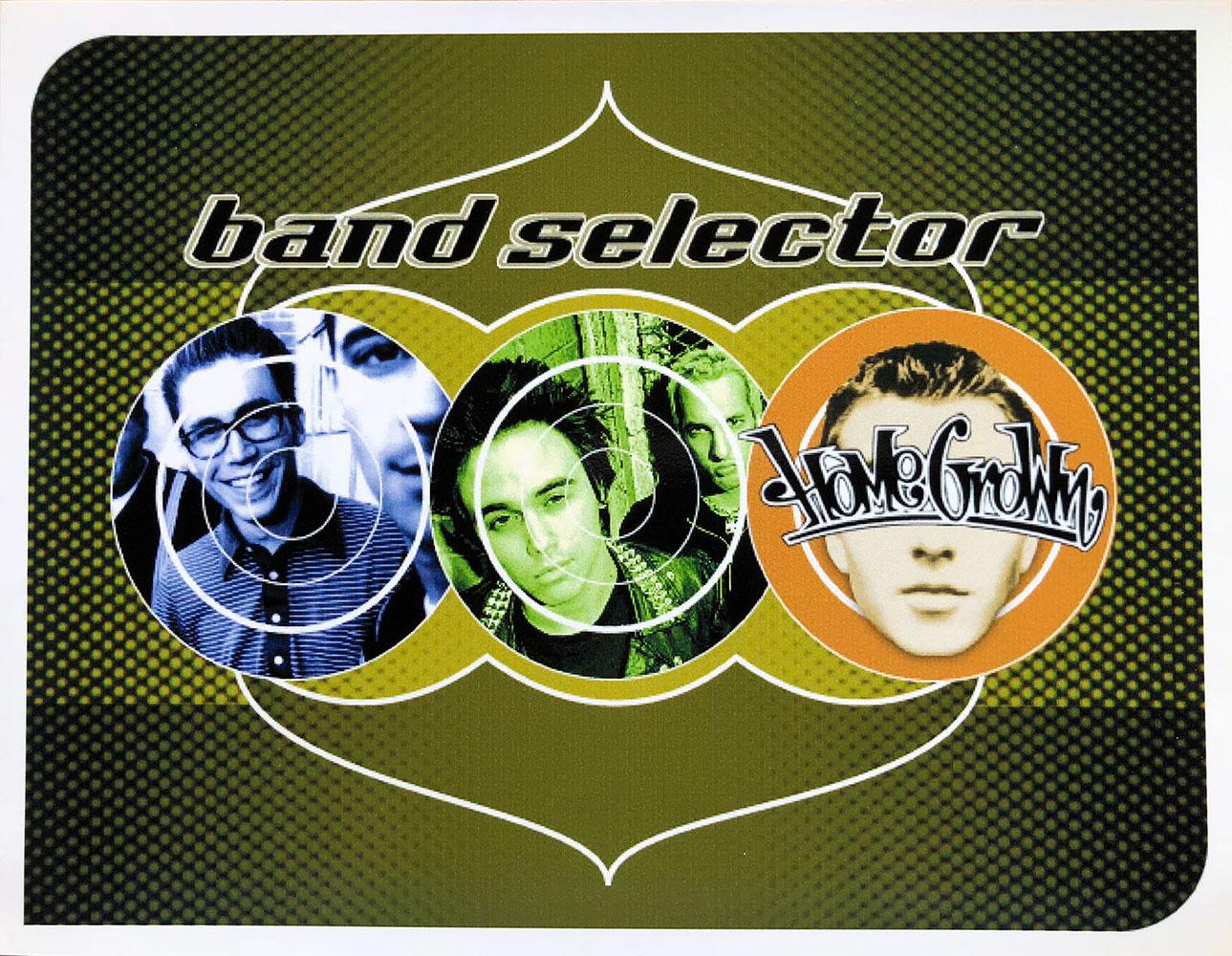 DesignBandSelector.jpg