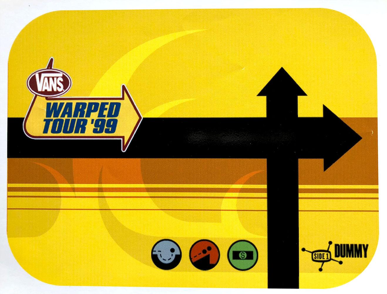 DesignWarpedTour.jpg