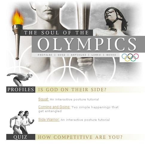 SoulOfTheOlympics.jpg