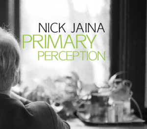 Primary-Peception-Cover-300x265.png