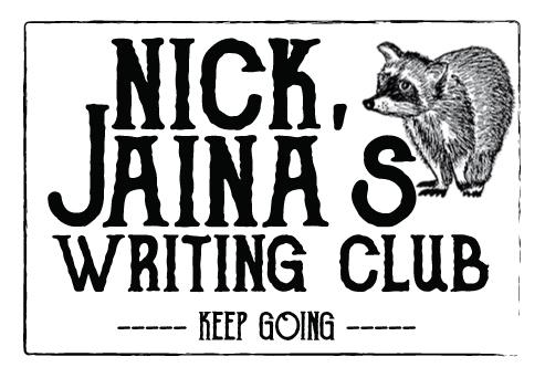 Writing-Club-Logo.jpg