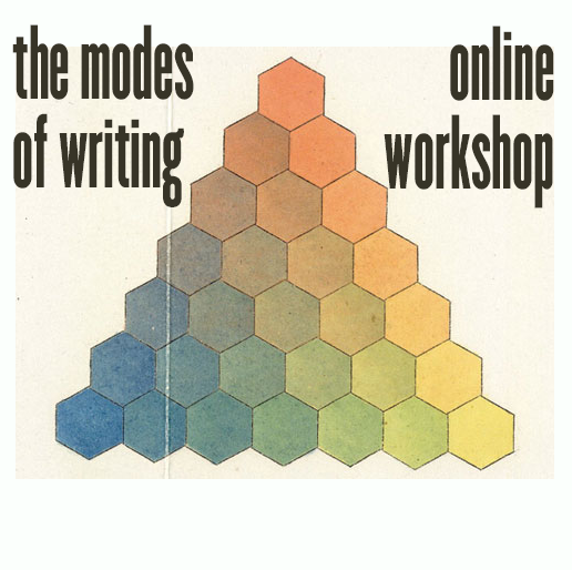modes of writing pyramid workshop.png