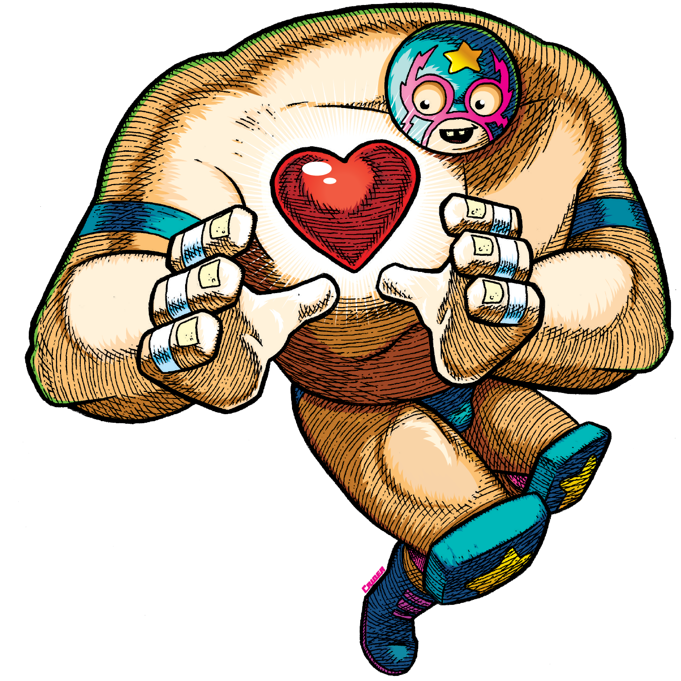 MexicanHeart_Sticker-01-01.png