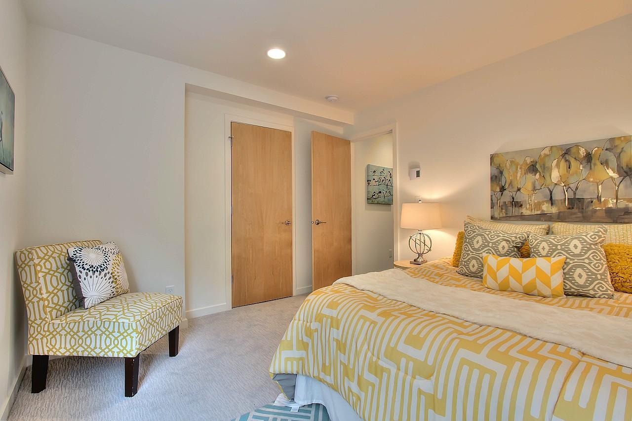 Bedroom 02B.jpg