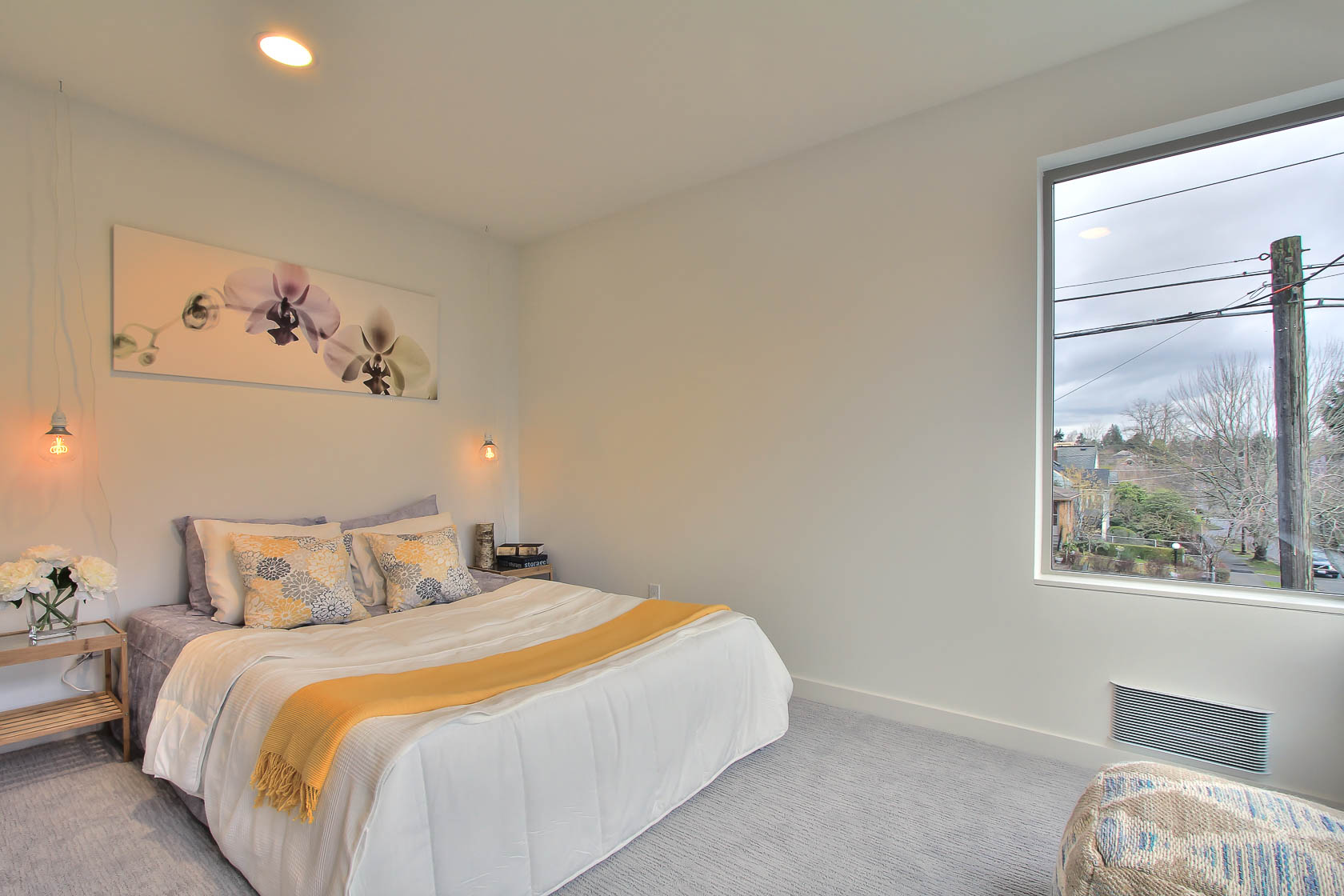 Bedroom 02A.jpg