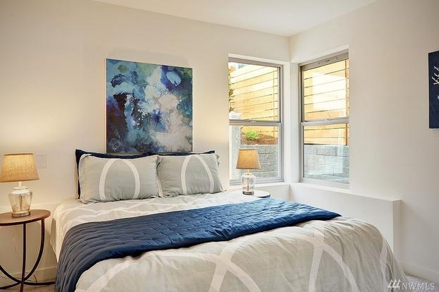 3. bedroom1.jpg