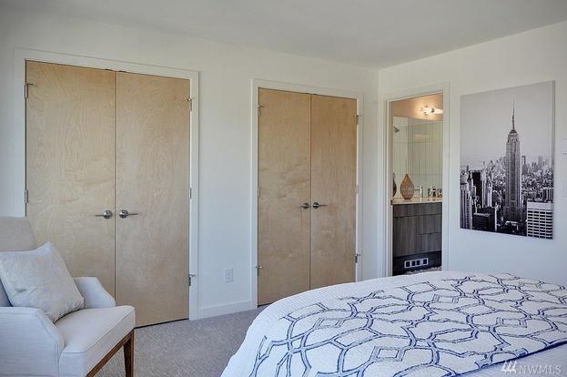10. Bedroom.jpg