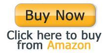 Amazon-buy-now2.jpg