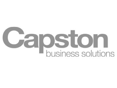 capston.jpg