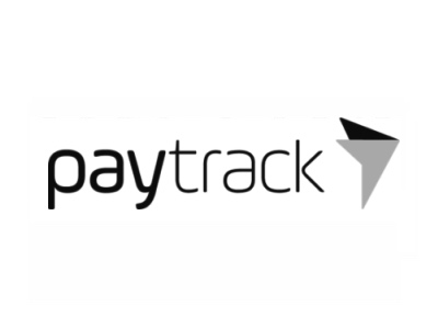 paytrack.jpg