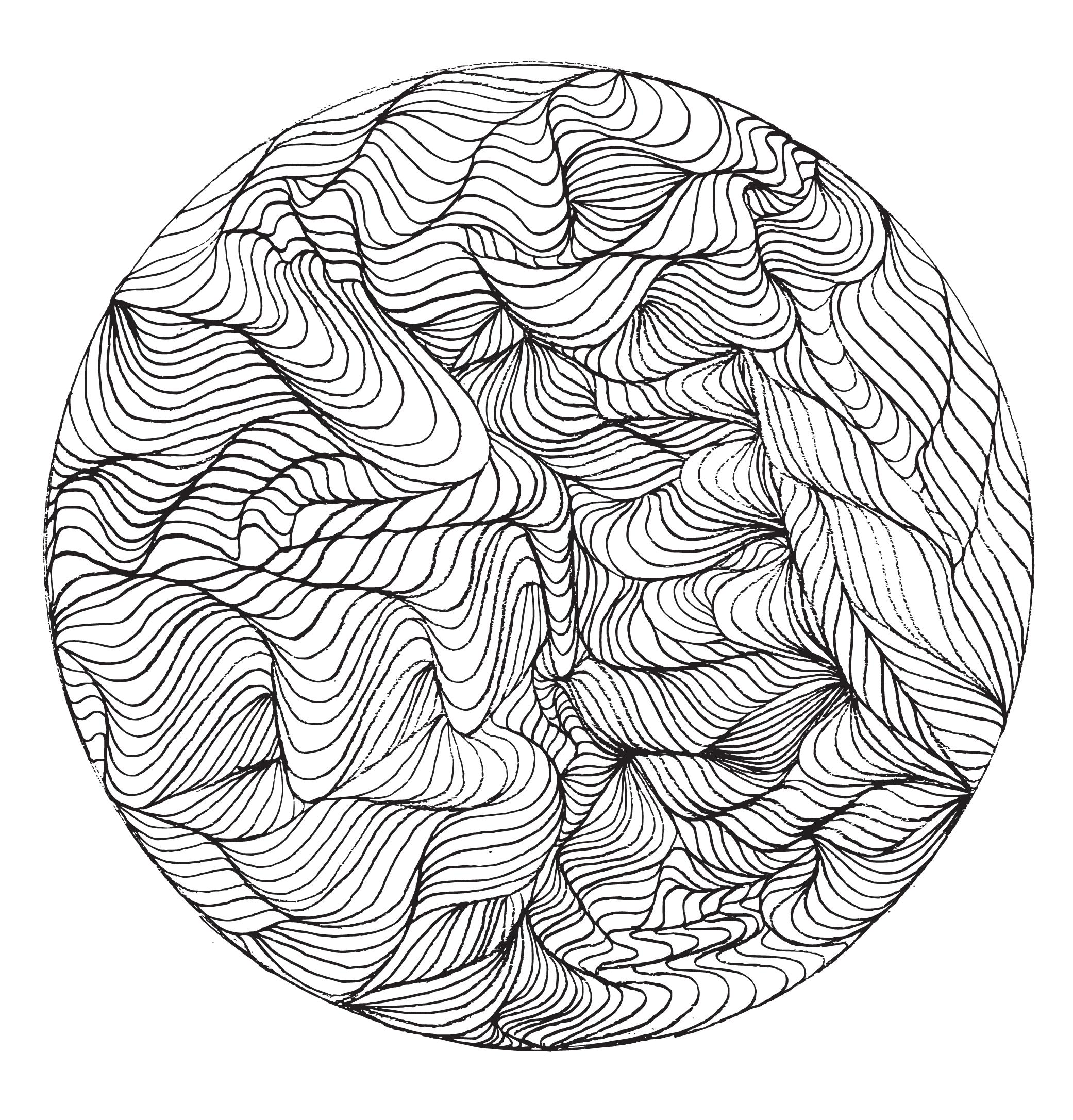 tmacstudio_doodle 16 edit copy.jpg