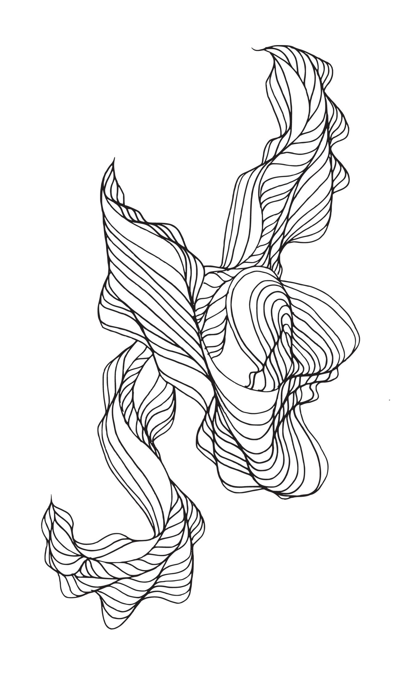 tmacstudio_doodle 11 copy.jpg