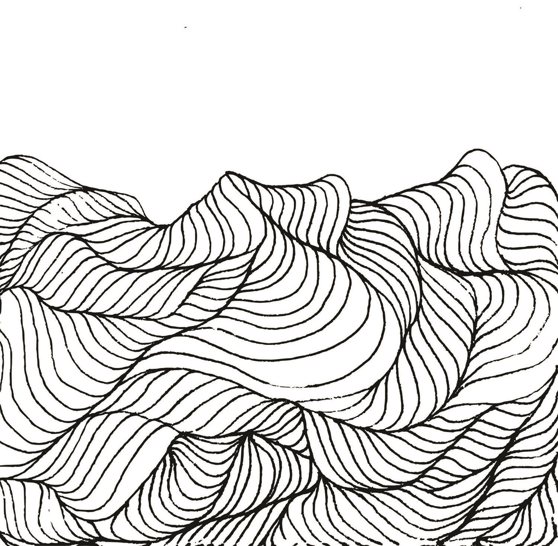 doodles082 copy.jpg