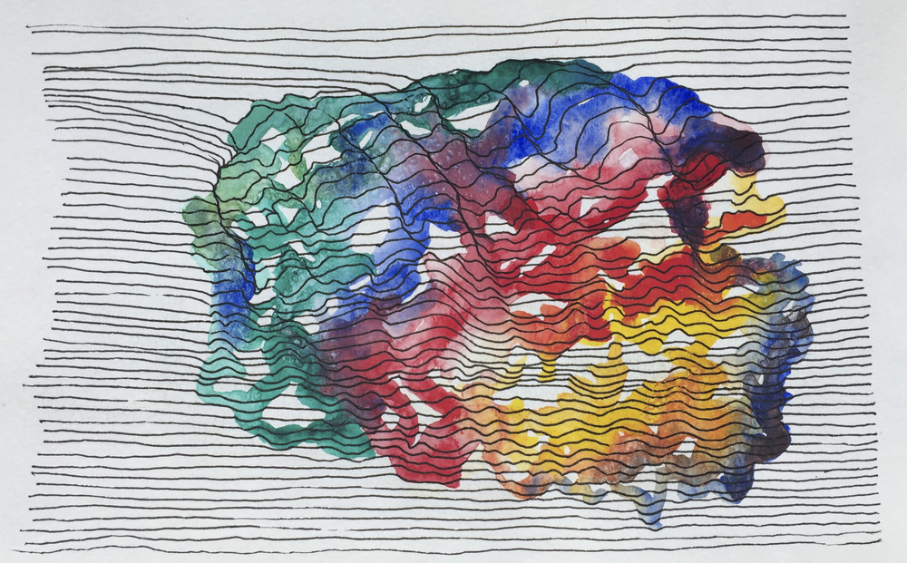 doodles080.jpg