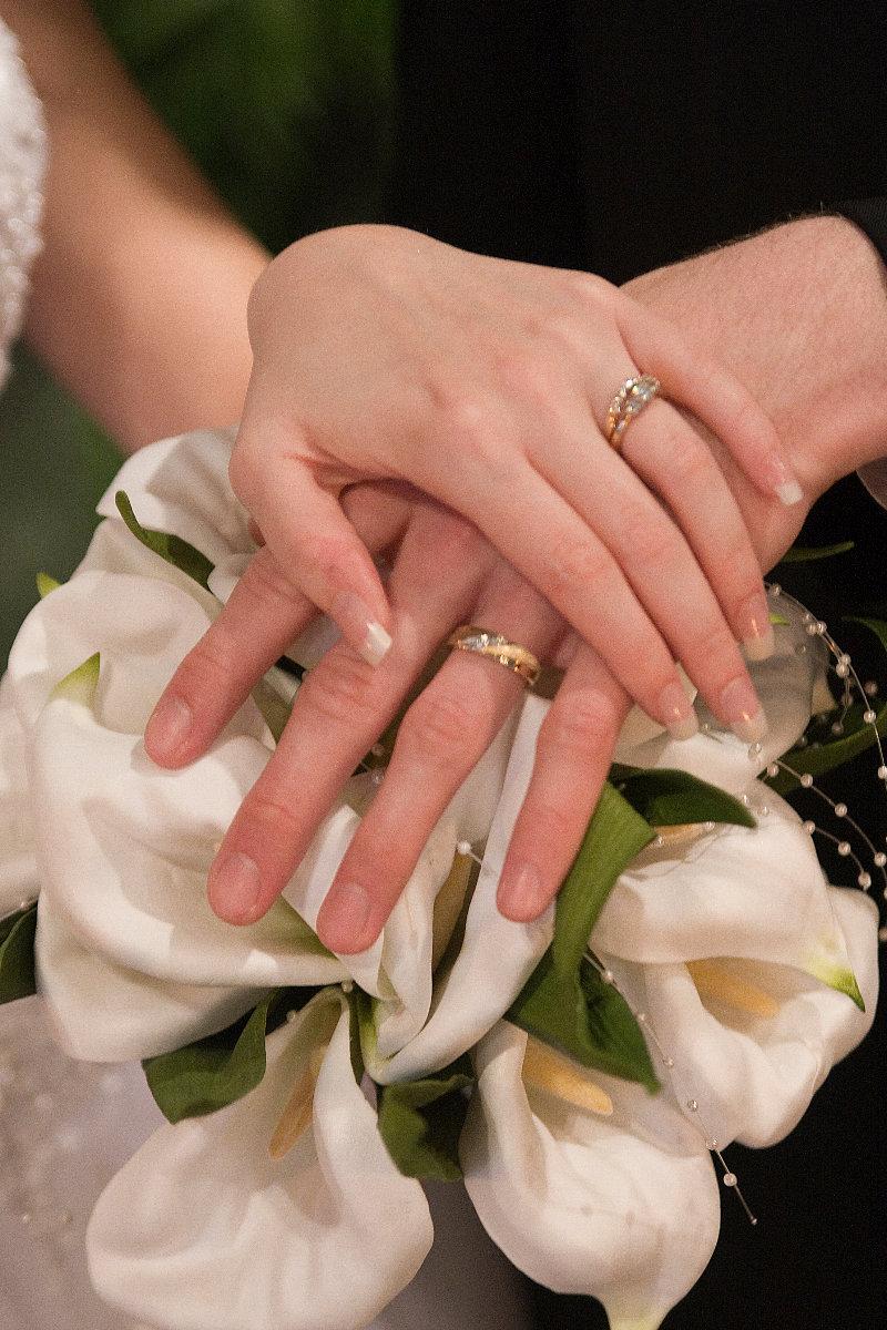 284476225_wedding_0503.jpg