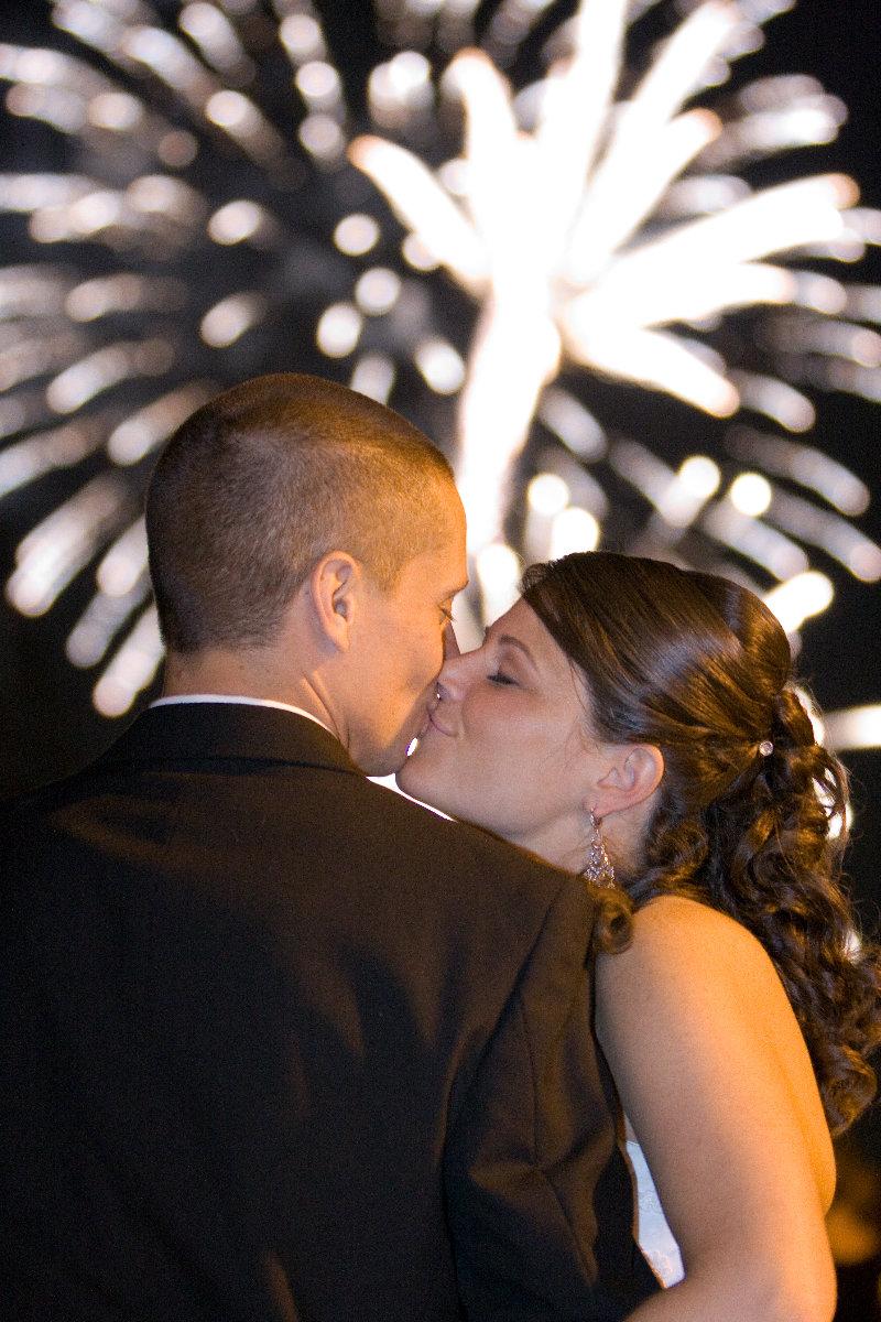 351559955_wedding_0509.jpg