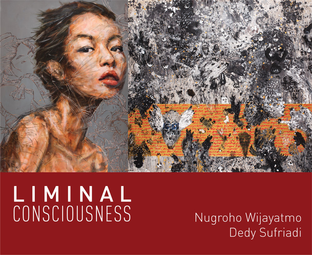 LIminal Consciousness