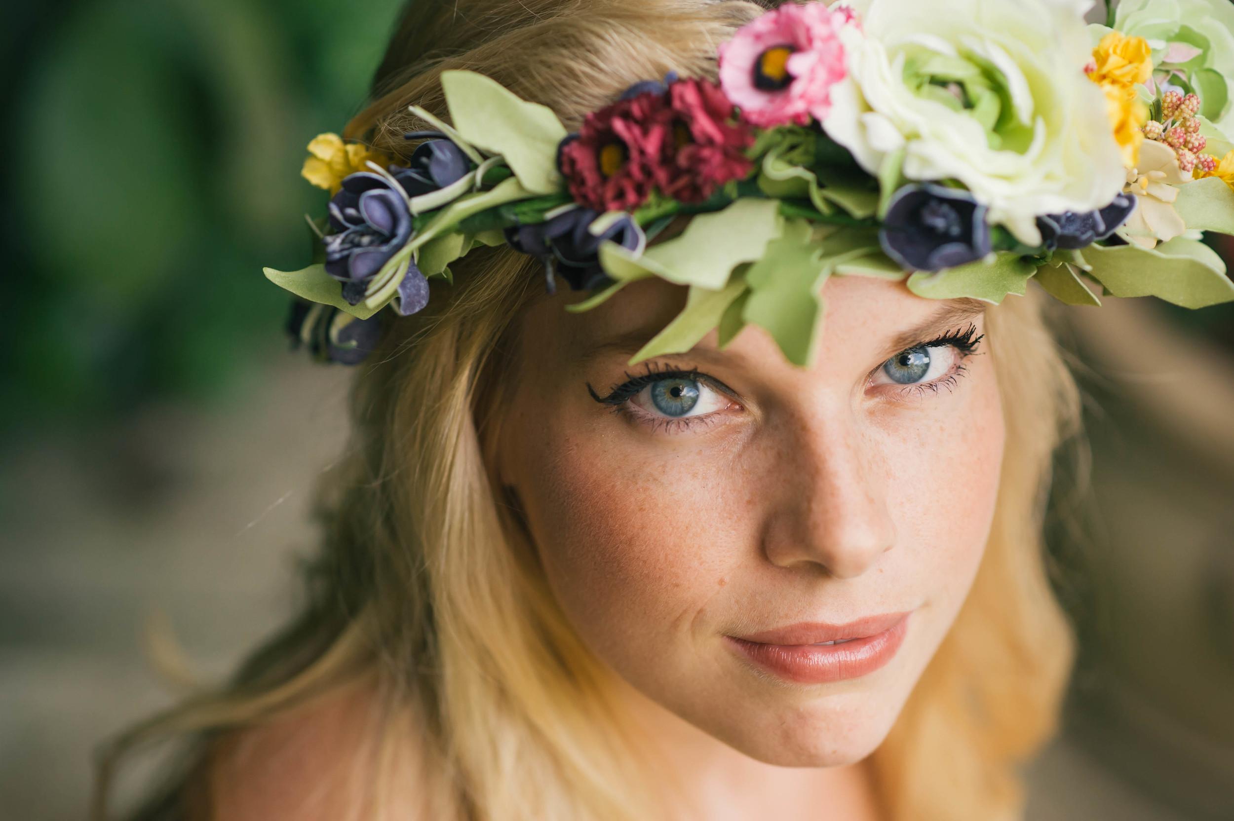 Flower Crown-18.jpg
