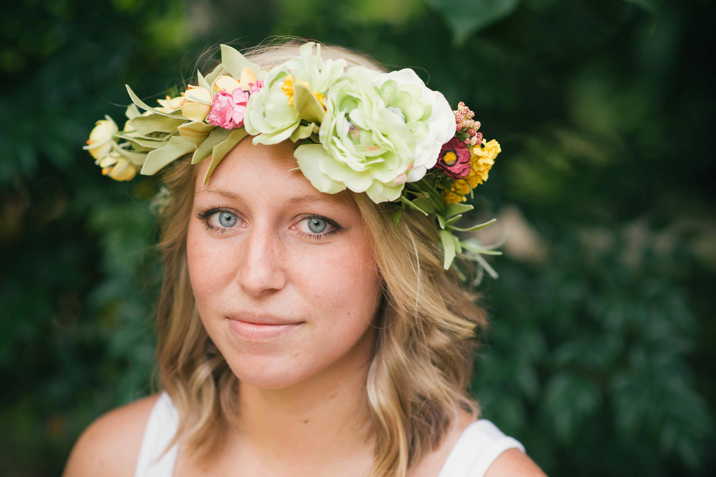 Flower Crown-9.jpg