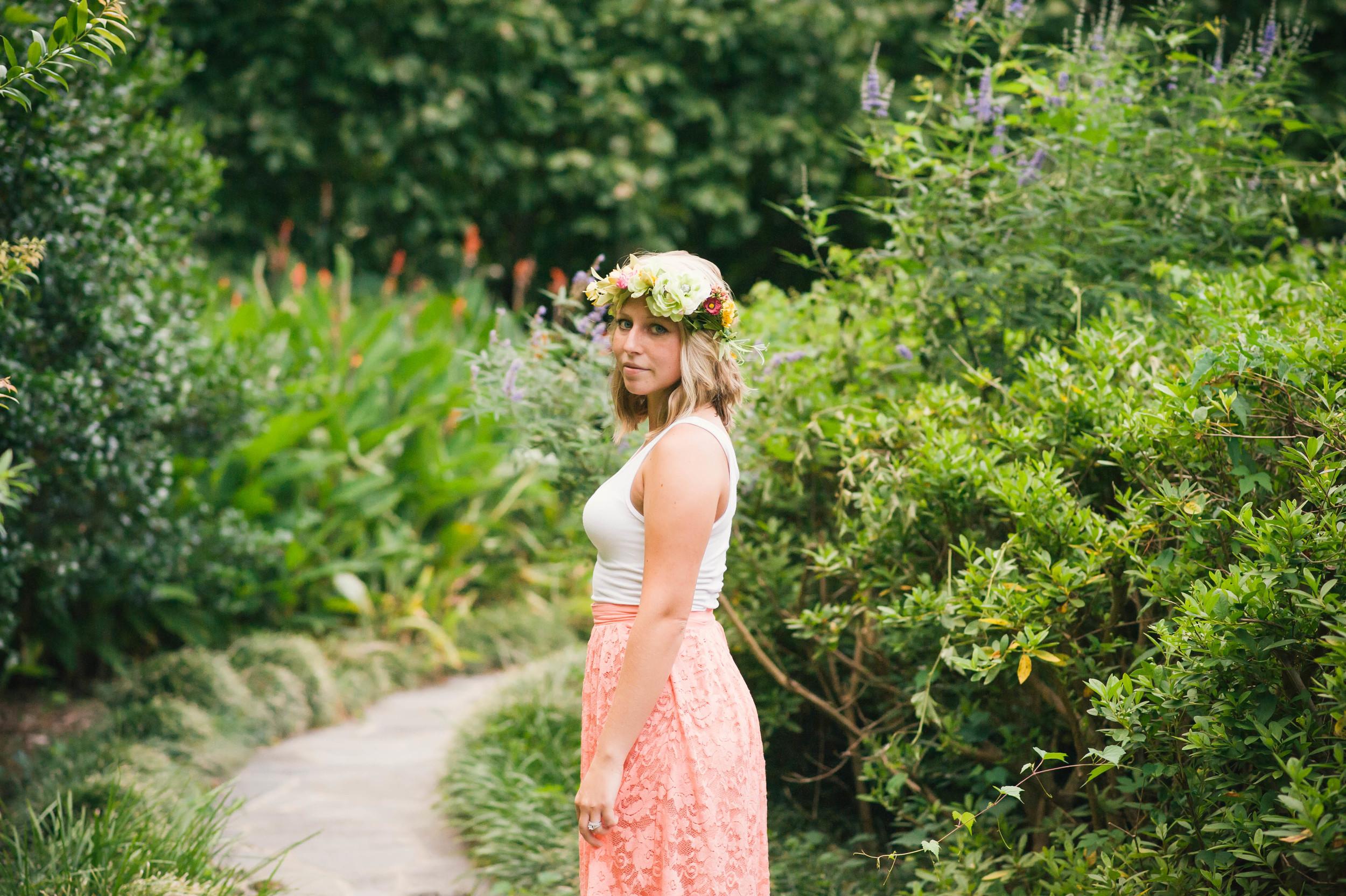 Flower Crown-177.jpg