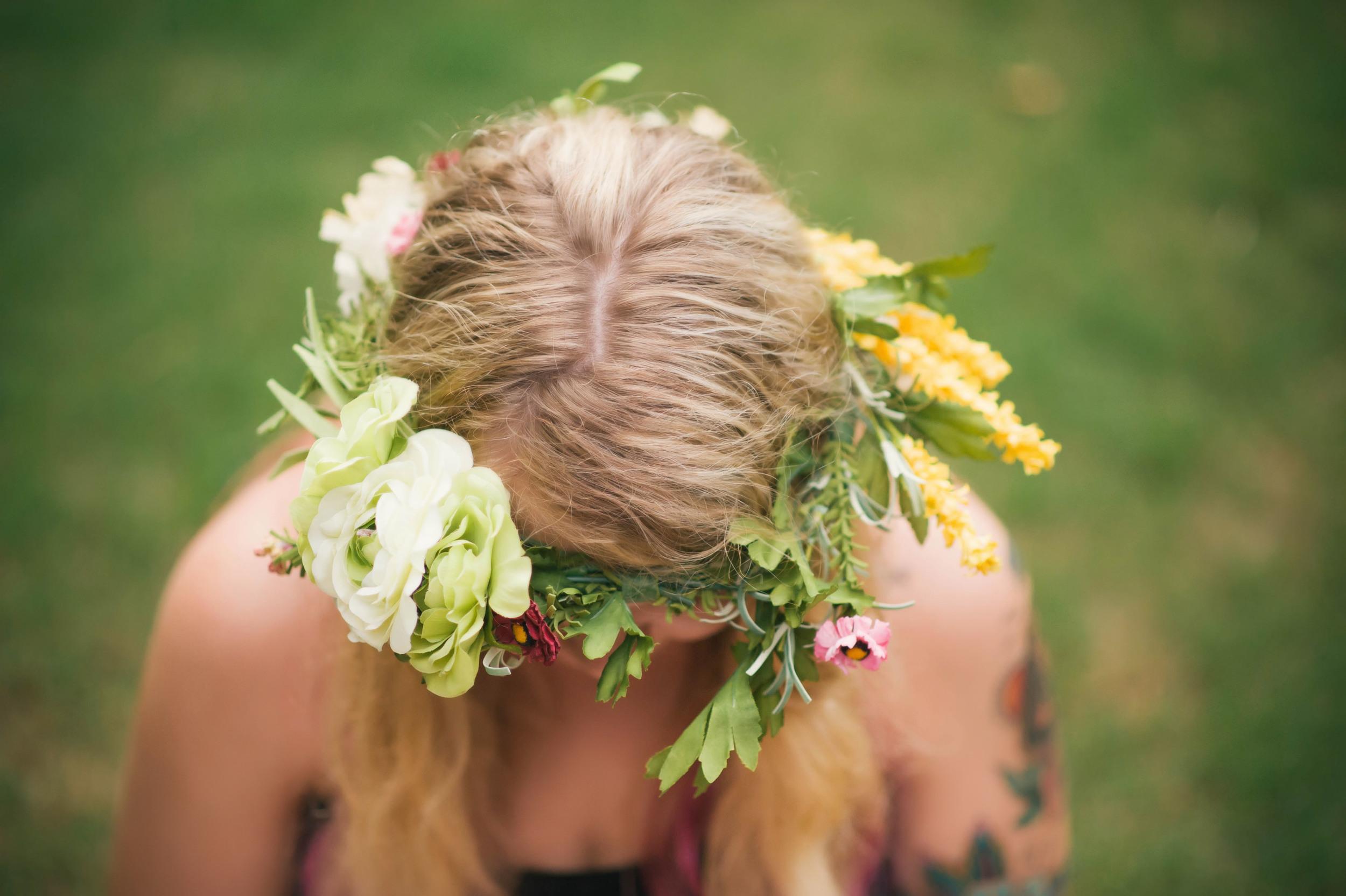 Flower Crown-189.jpg
