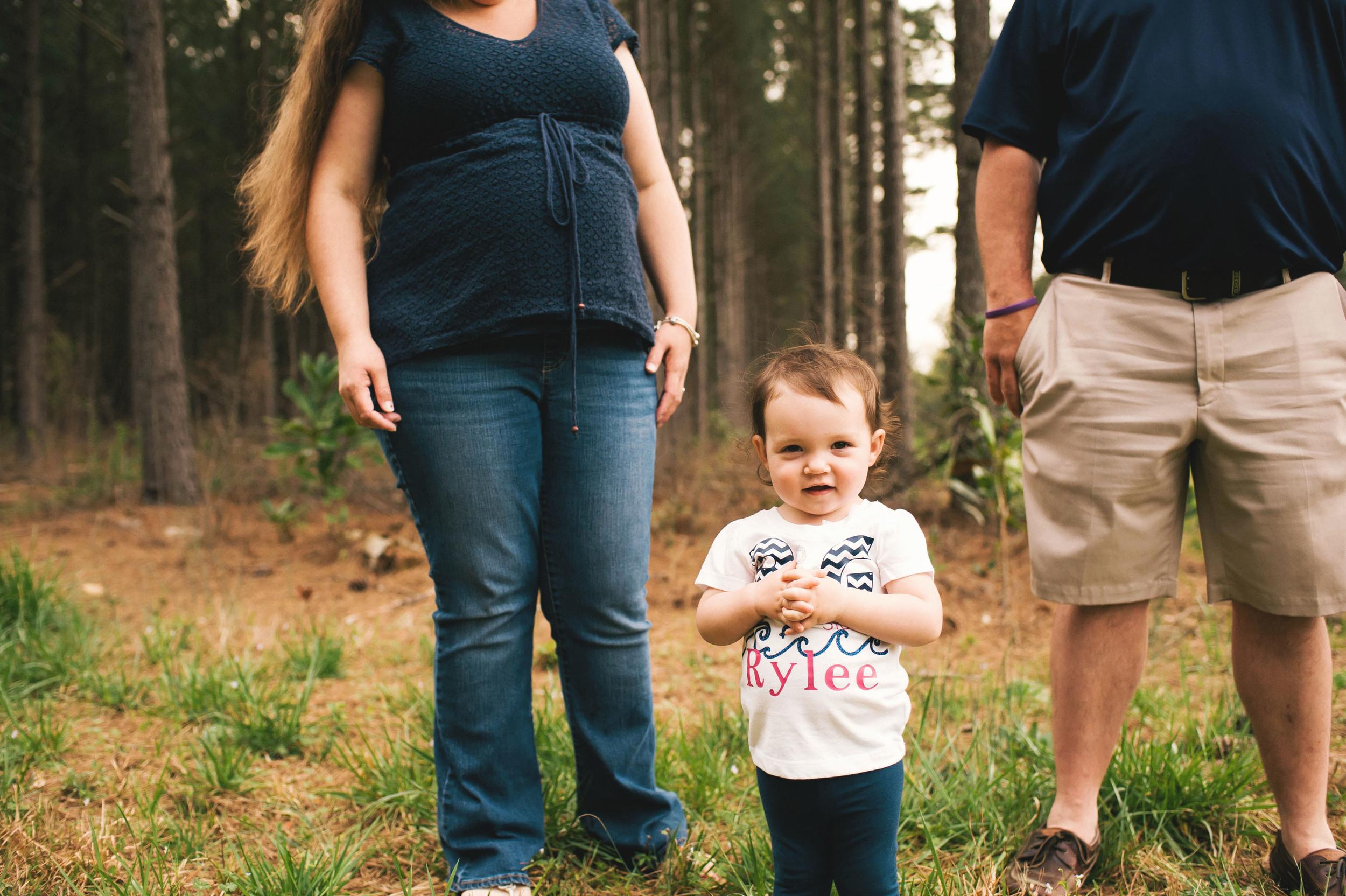 Dossett Maternity-10.jpg