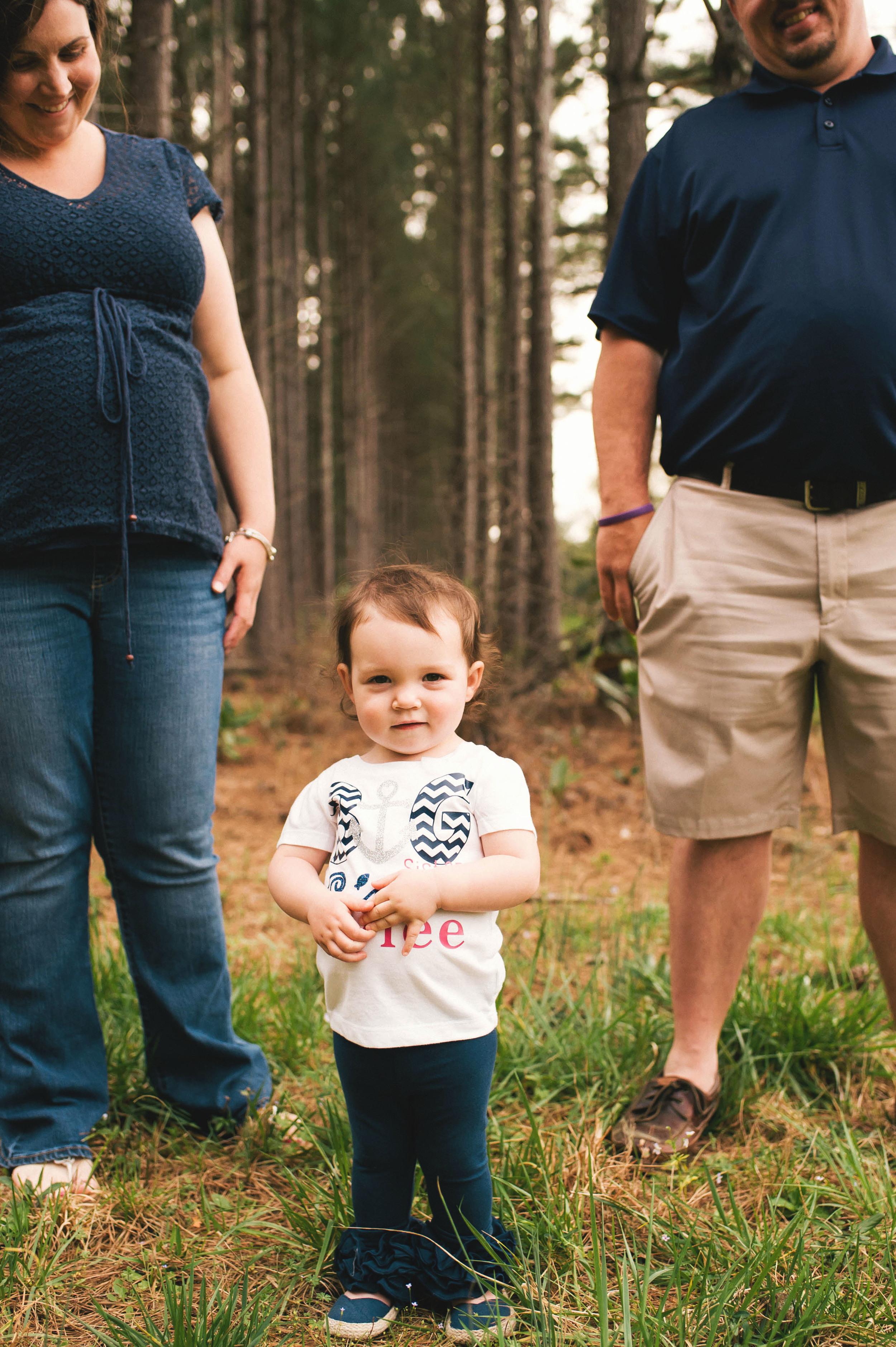 Dossett Maternity-9.jpg