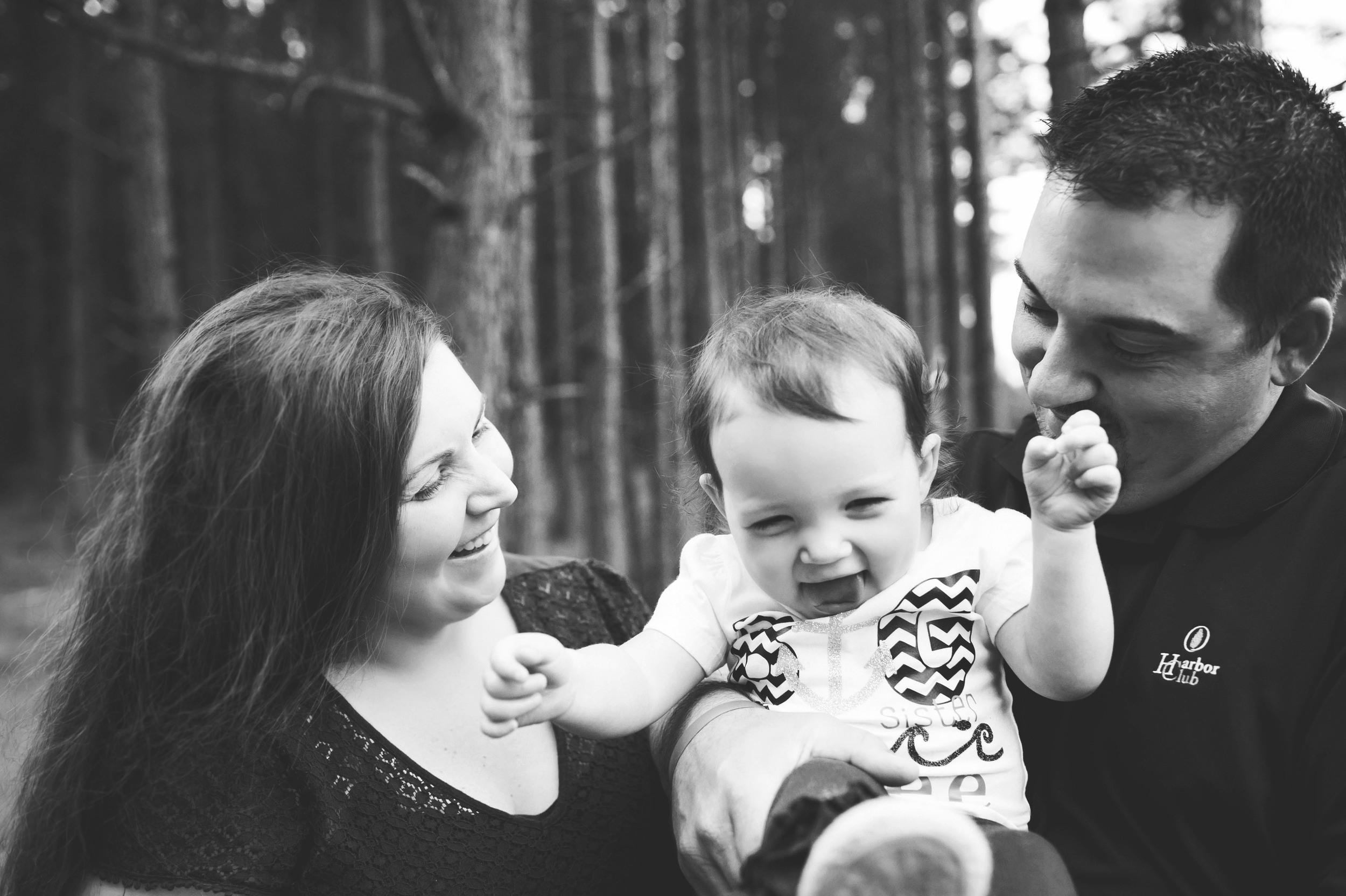 Dossett Maternity-25BW.jpg
