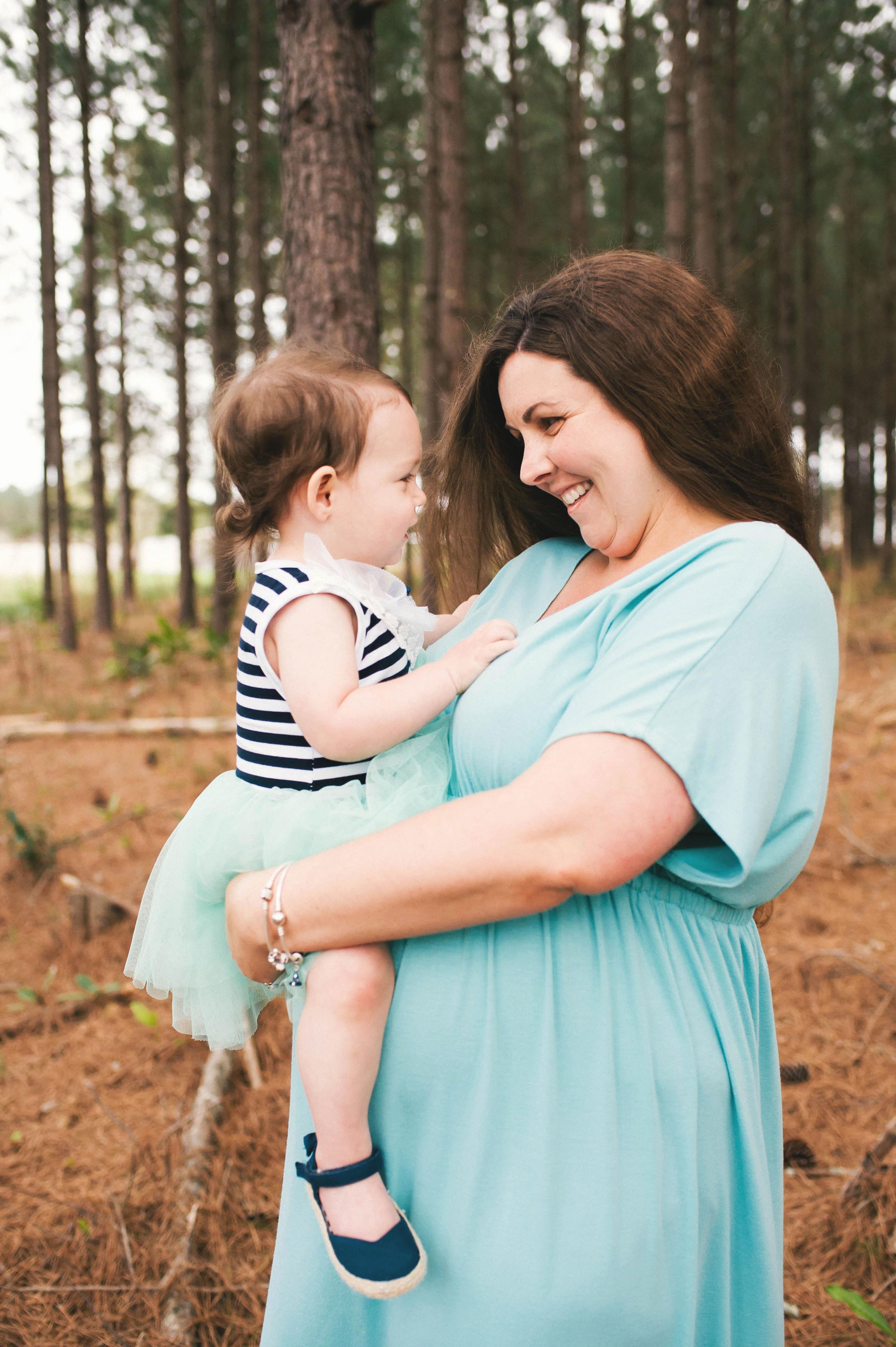 Dossett Maternity-107.jpg