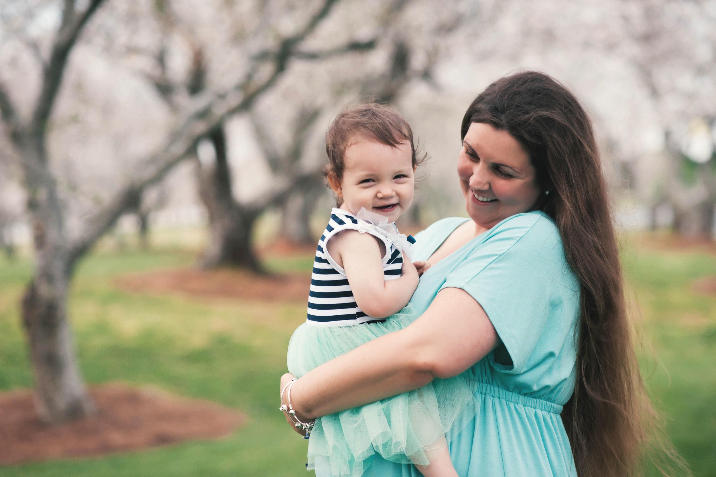 Dossett Maternity-150.jpg