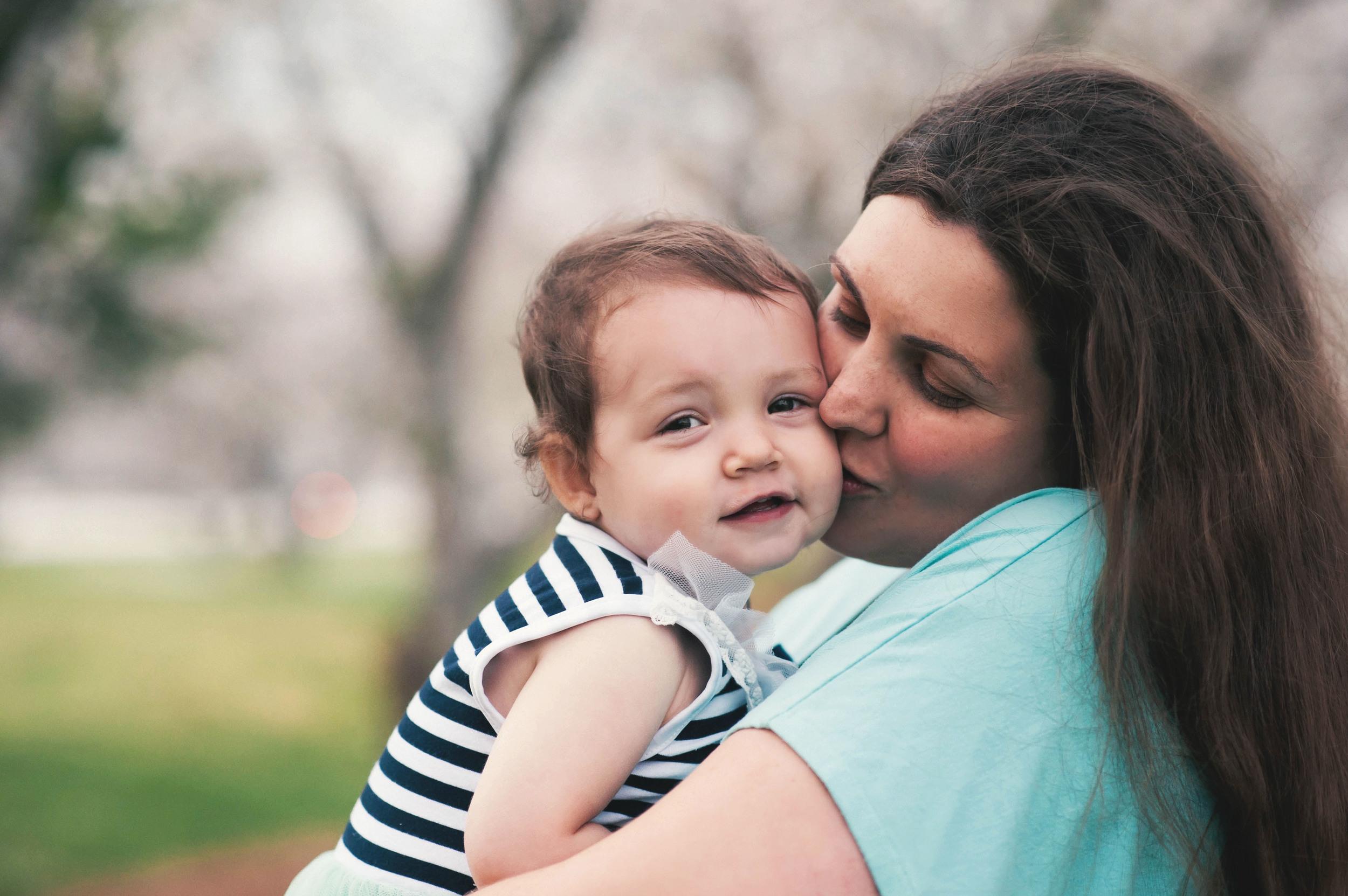 Dossett Maternity-156.jpg