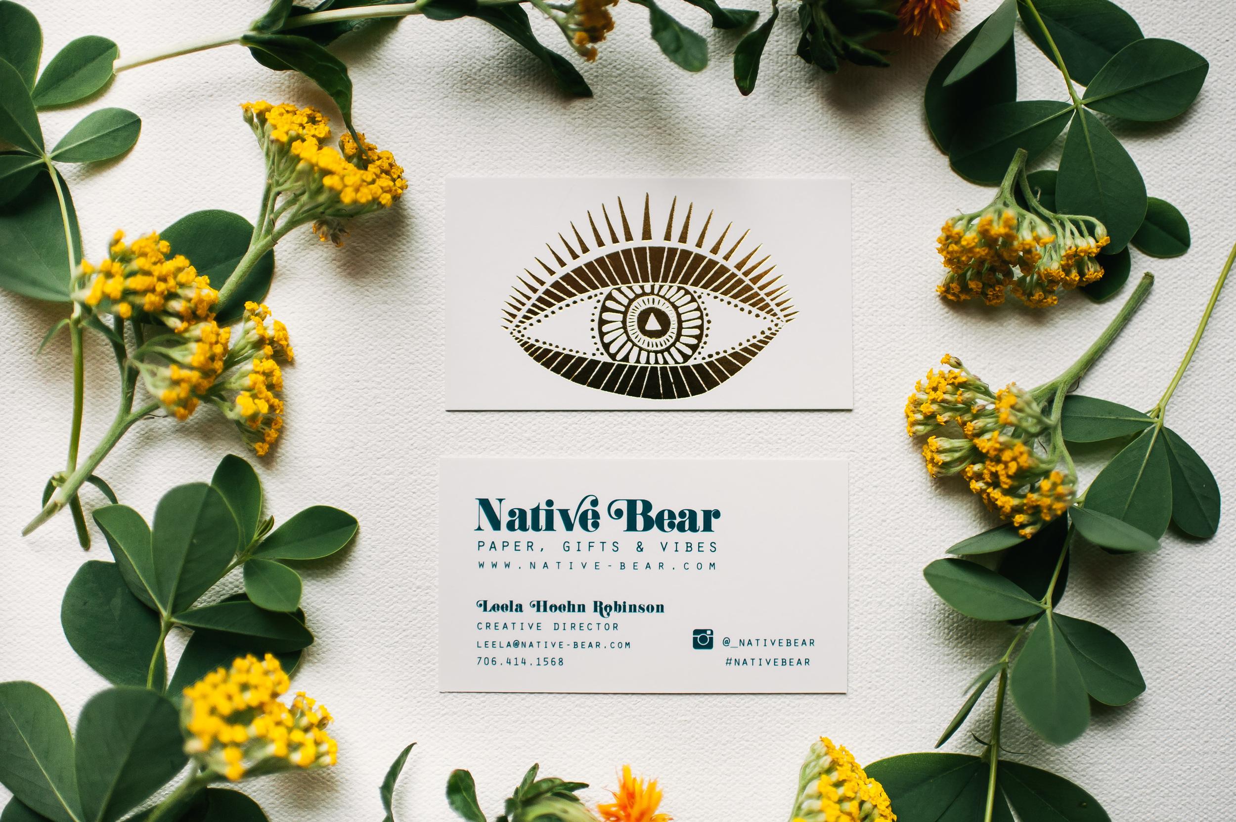 Native Bear-68.jpg