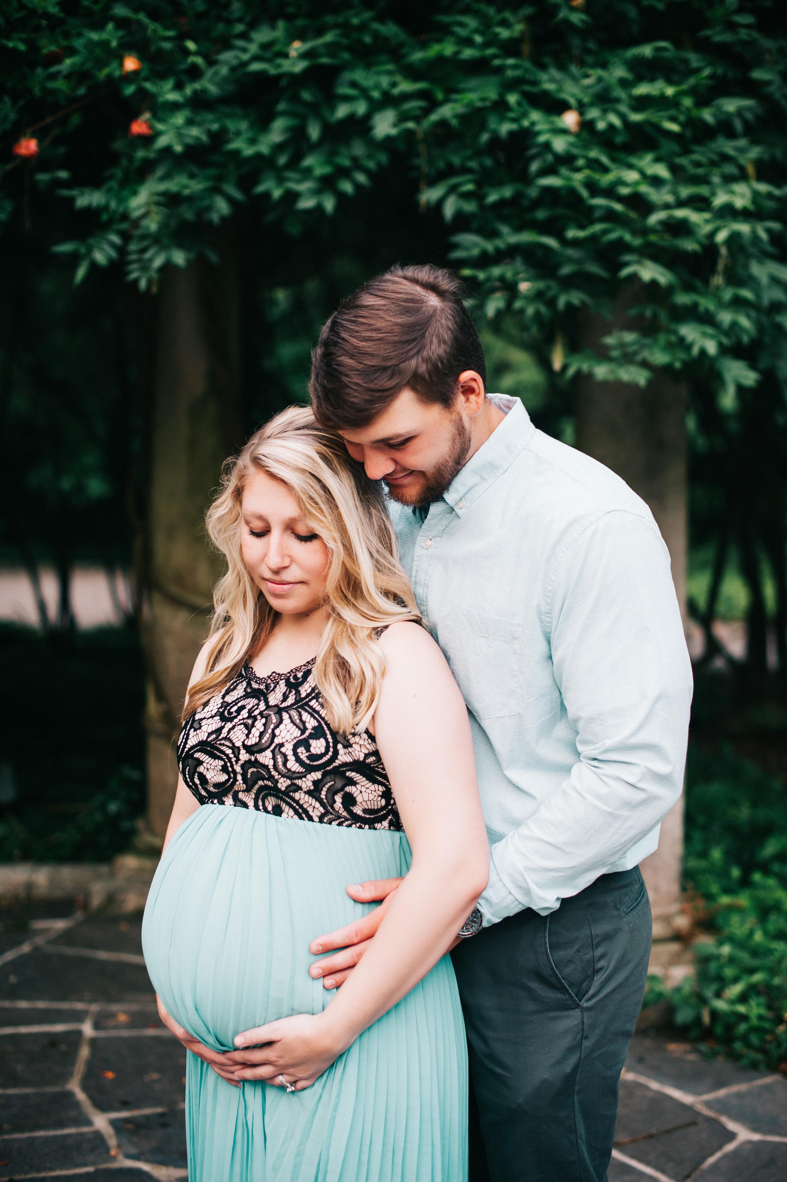 Wilson Maternity-54.jpg